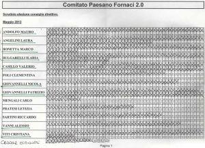 b_300_250_16777215_00_images_Documenti_Ufficiali_Spoglio_votazioni_2013_1.jpg