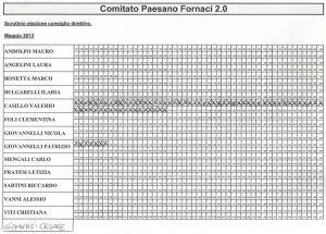 b_300_250_16777215_00_images_Documenti_Ufficiali_Spoglio_votazioni_2013_2.jpg