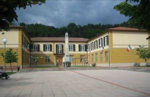 b_300_250_16777215_00_images_obbiettivi_scuola_scuola-1.jpg